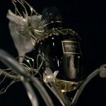 McQueen Parfum para mujeres de Alexander McQueen