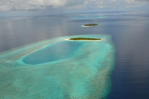 raa atolon huravalhi