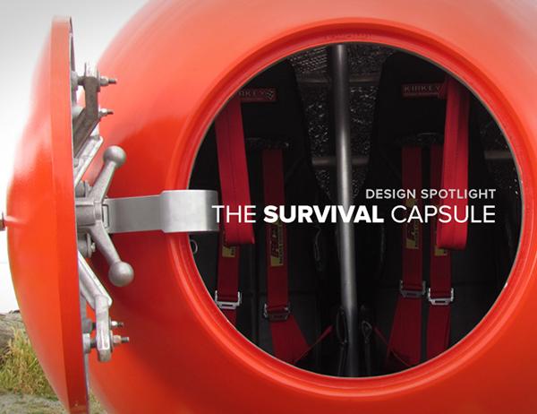 survival-capsule-gear-patrol-lead