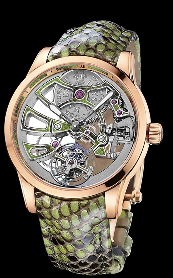 ulysse-nardin-royal-python-skeleton-3