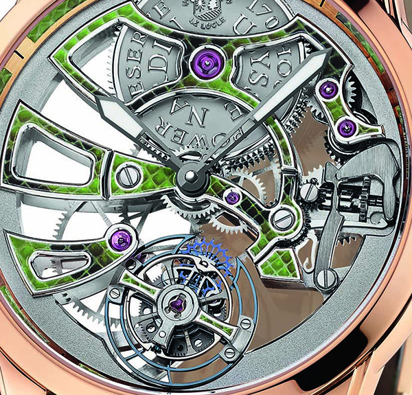 ulysse-nardin-royal-python-skeleton-5