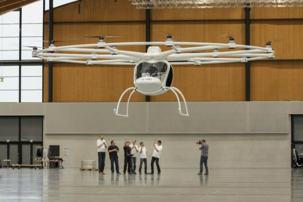 volocopter - copia