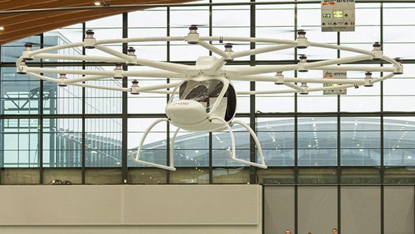 volocopter-crowdfunding