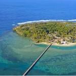 A la venta Wavi Island paraíso privado en Fiji
