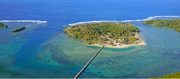 wavi-island-fiji-3