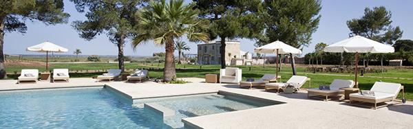 721837-font-santa-hotel-thermal-spa-and-wellness-mallorca-spain
