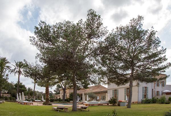 Fontsanta-hotel-Mallorca-1