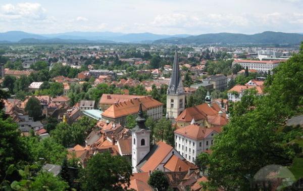 Zalec-Eslovenia-