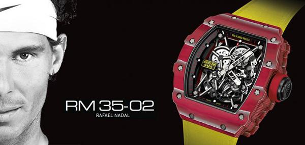 Richard-Mille-RM-35-02-Rafa-Nadal-portada-702x336