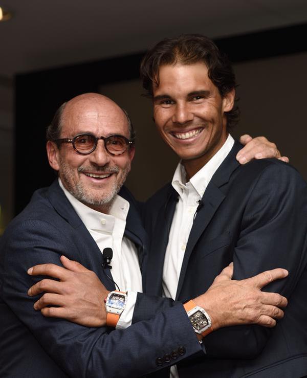 Richard-Mille-Rafael-Nadal-2