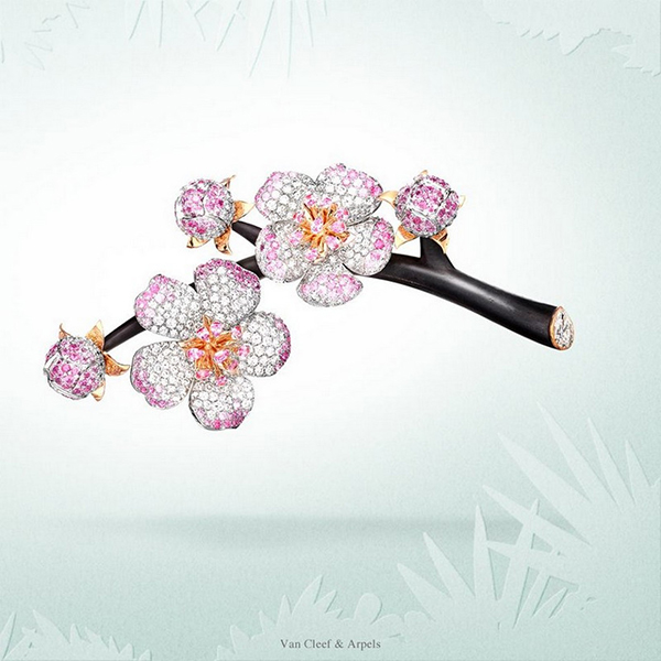 Van-Cleef-Arpels-Two-Butterfly-4