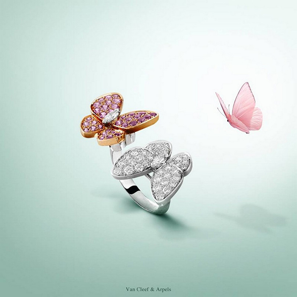 Van-Cleef-Arpels-Two-Butterfly-5(2)