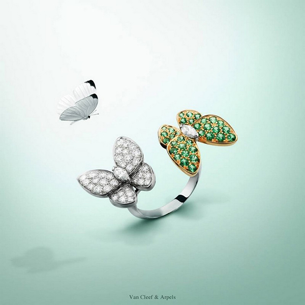 Van-Cleef-Arpels-Two-Butterfly-8(2)