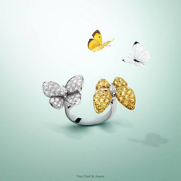Van-Cleef-Arpels-Two-Butterfly-9