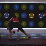 La última moda fitness para adelgazar