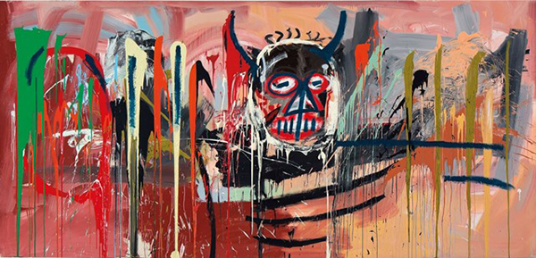 basquiat-christies