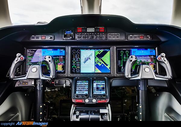 Jet Privado Ha 420 Hondajet Estilos De Vida Estilos De