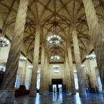Nueva Ruta de la Seda en Valencia