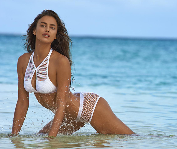 irina-shayk-2016-photo-sports-illustrated
