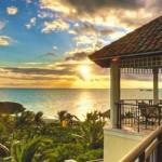 A la venta la mansión caribeña de Prince