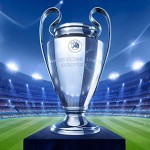 Los madrileños toman Milán