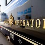 A la venta el Majestic Imperator el tren de lujo de la Emperatriz Sisi
