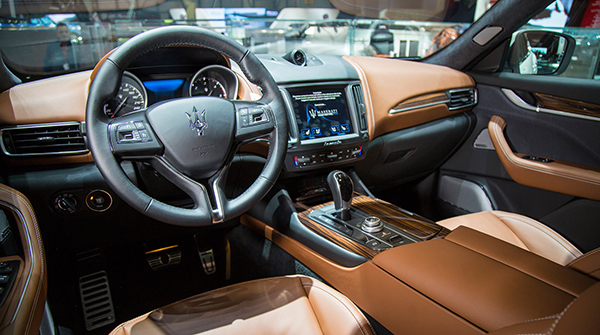 zegna-maserati-levante-partnership-car-interiors-accessories_1