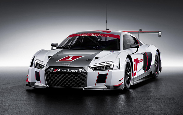 2016-audi-r8-lms-race-car