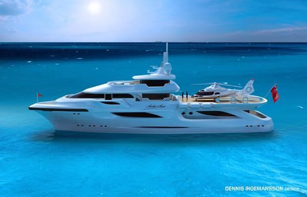 48m-explorer-yacht-Arctic-Sun-II-by-Dennis-Ingemansson-665x427