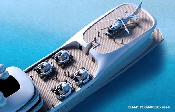 Arctic-Sun-Superyacht-2