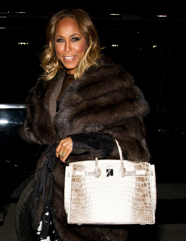 Celebrity-Exotic-Handbags-22