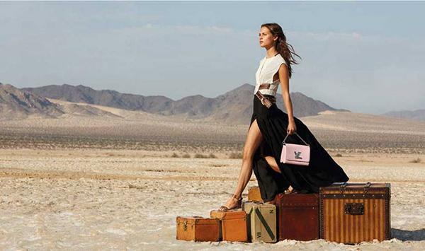 Les-Parfums-Louis-Vuitton-1