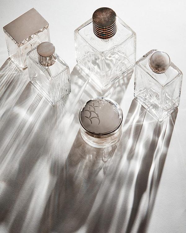 Les-Parfums-Louis-Vuitton-9-819x1024
