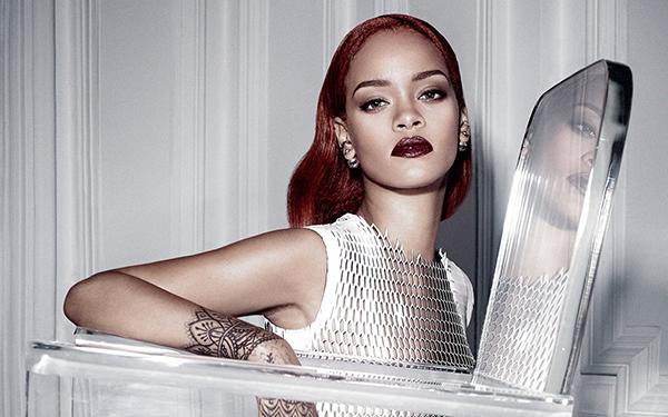 Rihanna-Dior-magazine-rihanna-38869858-1440-900
