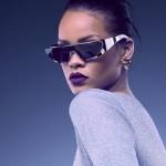 Nueva colaboración entre Rihanna y Dior