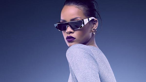 Rihanna-Dior_TINIMA20160526_0017_5