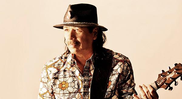 Santana-Starlite.original