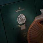El último pilar de The Macallan in Lalique