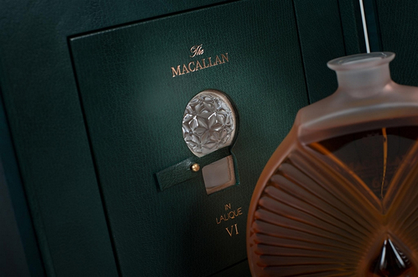 The-Macallan-in-Lalique-Six-Pillars-Collection-1
