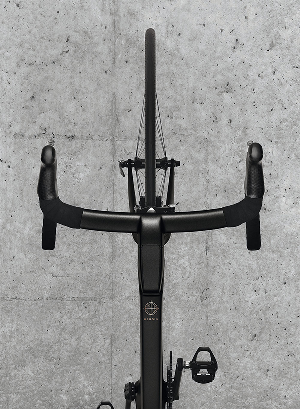 bike 06