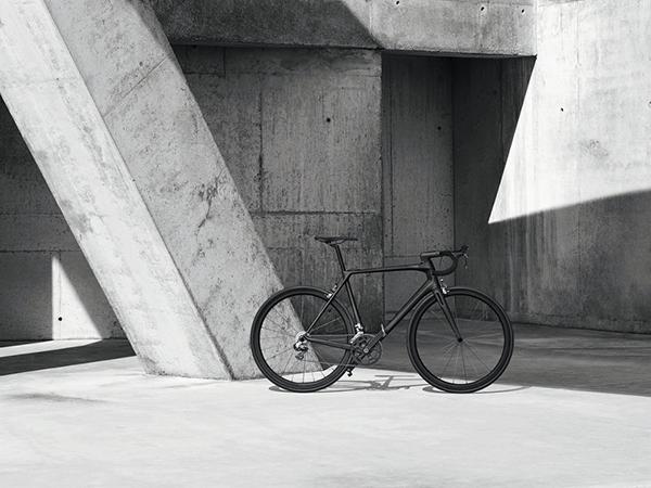 bike 08