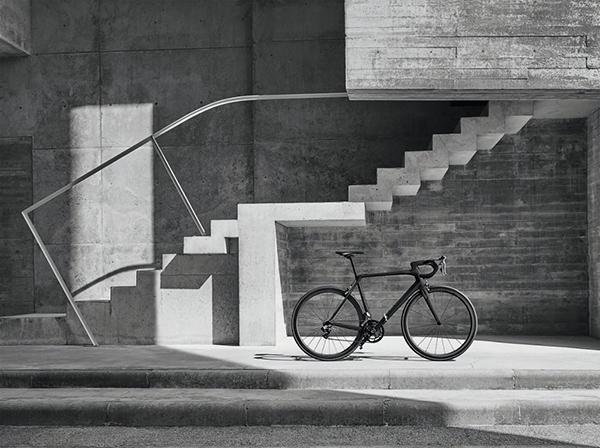 bike 09