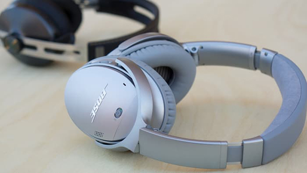 bose-qc35-review-6