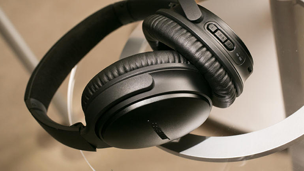 bose-quietcomfort-35-04