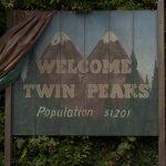 Habrá Expedientes X y Twin Peaks para el 2017
