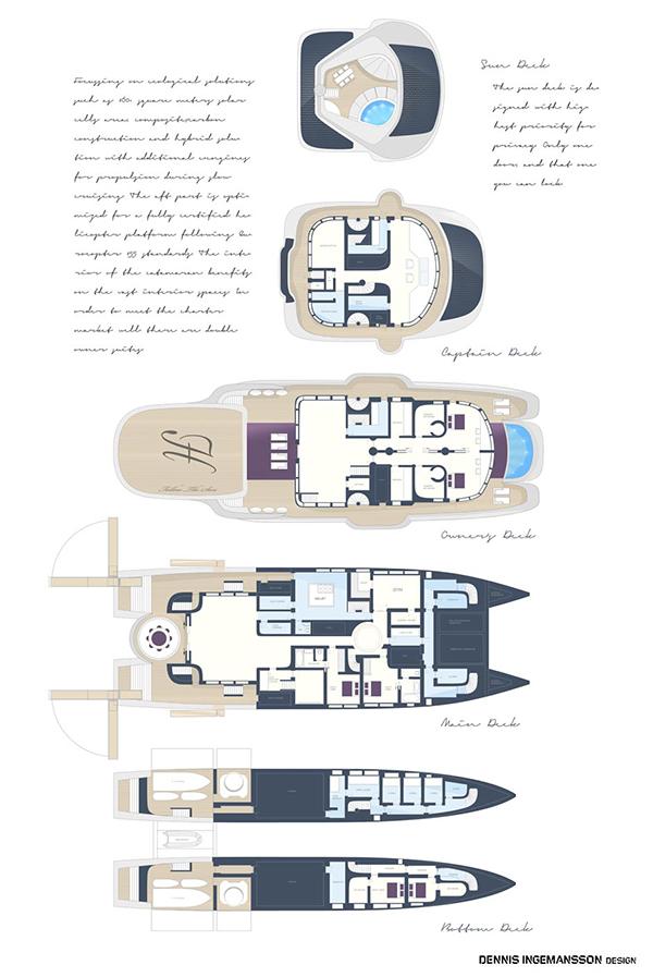 catamaran_GA