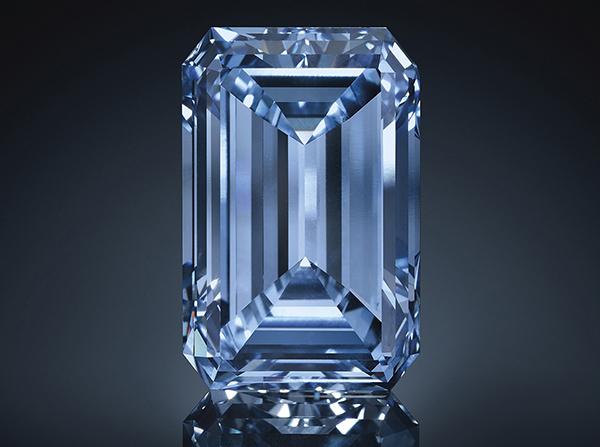 embed-oppenheimer-blue-diamond1