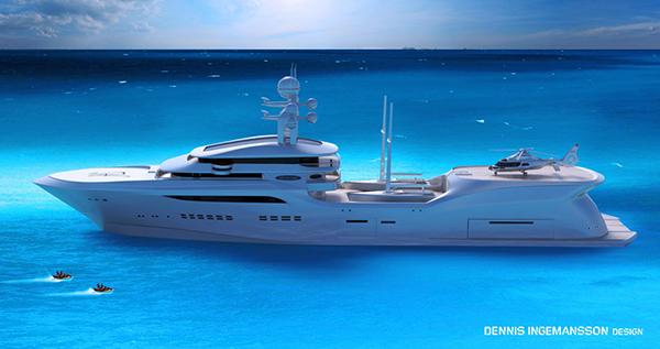 explorer_yacht