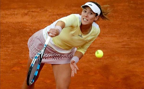 garbine-muguruza-debut-torneo-roma-