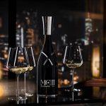 Champagne MCIII deMoët & Chandon un sabor de lujo